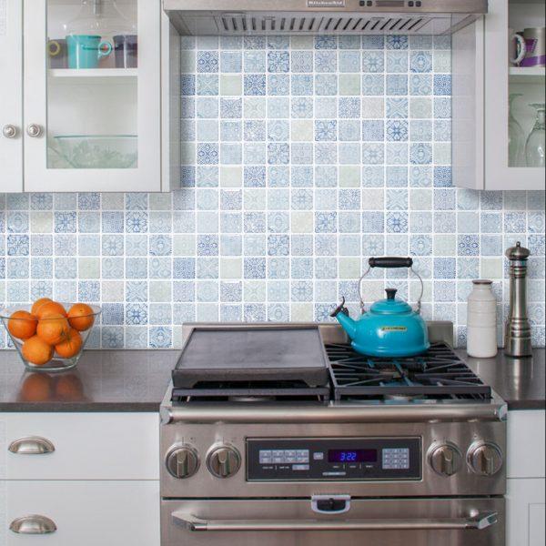 ベルメゾンカタログ 暮らしの景色 2021春号 キッチン